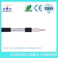 Años 20 s-lmr400 cable lmr-400 wilson cable coaxial cable