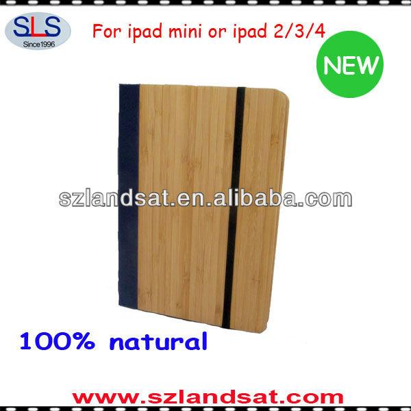 2015 novo produto para ipad mini caso com carteira IBC07A