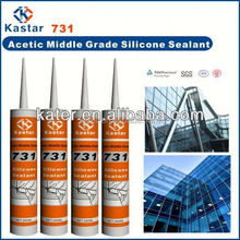 china supplier splendid performance mastic