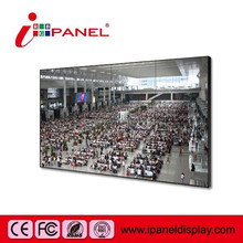 Seamless supper 2015 www .xxx com p5 rgb led video wall indoor