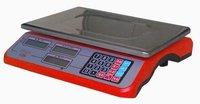 electronics digital weighing consumer