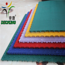 used basketball sport court flooring price for sale