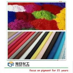 purity 95% powdered iron oxide asphalt price ton