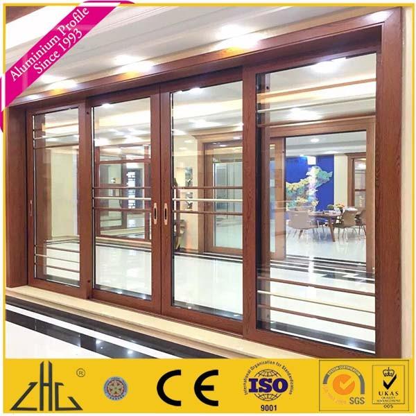 Gros ventilation grille fen tre et porte coulissante et - Grille ventilation fenetre ...