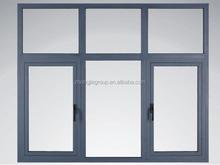 skirting tile/aluminium windows price/container home kits