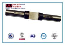 OEM forging long boat shaft with low price