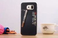 Guangzhou Mobile Phone Accessories for HTC M8; for HTC M9