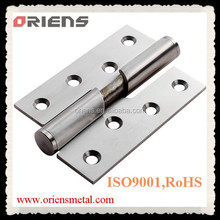 china customized furniture hinges stainless steel hinges