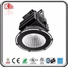 Industrial 500w outdoor led light, AC90-277V ip65 led high bay light