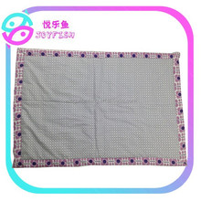 Organic cotton soft quilts for baby