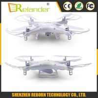 Original 2.4G 4CH 6-Axis SYMA X5C Upgrade X5C-1 Toys RC Helicopter with 2MP HD Camera or without camera Quadrocopter Drone