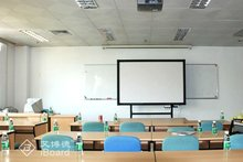 Best interactive whiteboard office & school supply