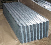 lowes metal roofing sheet price in good quality