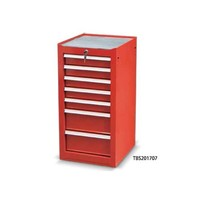 Widely used auto shop household cheap metal tool cabinet