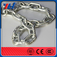 cheap chain link dog kennels, fancy iron link chain for sales