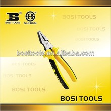 Combination Pliers nice cutting capacity
