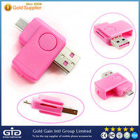 [GGIT] New Fashion Cute USB Memory Flash Drive High Speed (LM-057~065)