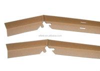 paper table corner 50x50x3x200,50x50x3x400,40x40x3x200,50x50x2.5x200 series