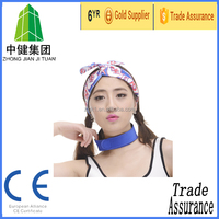 Health Care Products Heating Neck Massager for Old People