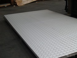 used cars for sale in germany 5.5mm steel plate /galvanized Checkered Steel Plate iron steel sheet china suppliers