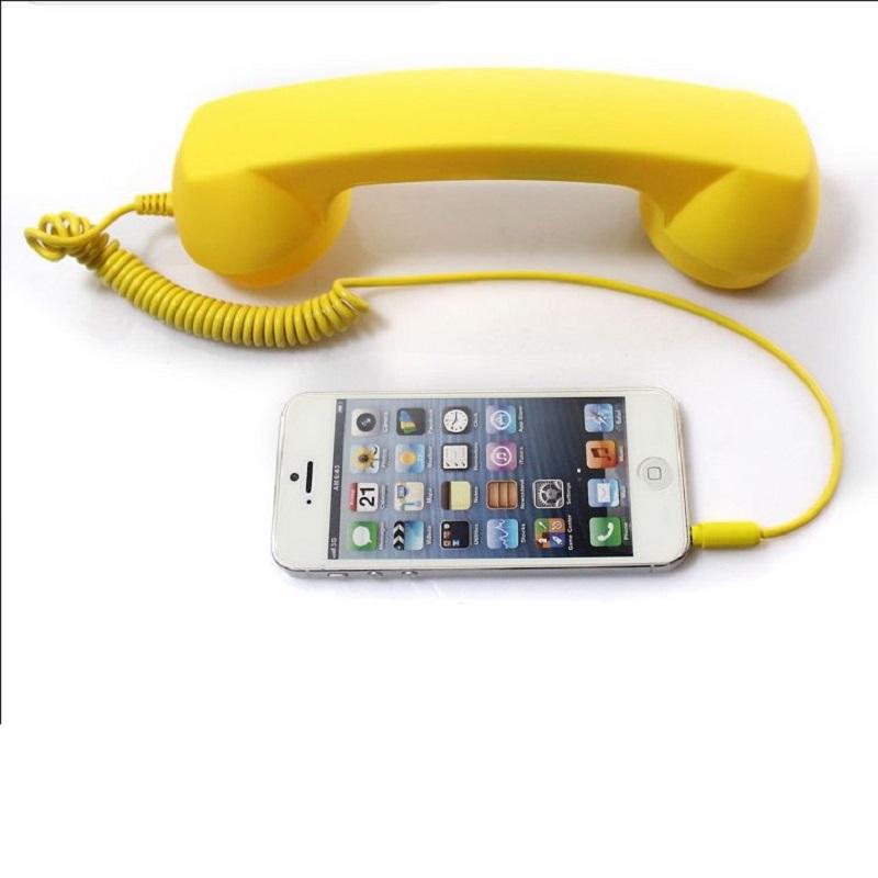 RETRO PHONE (2).JPG
