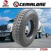 Special competitive 13r22.5 12r22.5 11r22.5 tire supplier