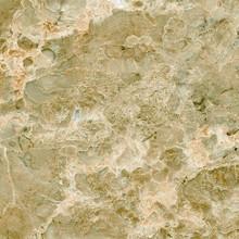 Discontinued colle à carrelage carrelage pas cher carreaux de marbre