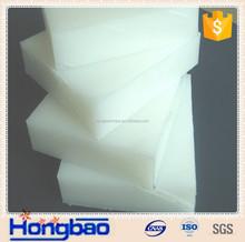 rigid polyethylene hdpe sheet,good properties of high density polyethylene board,white hdpe block