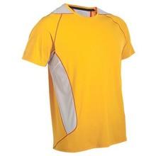 Wholesale mens cheap polo shirt, cheap mens clothing, custom design