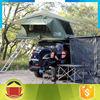 3-4 person camper trailer tent