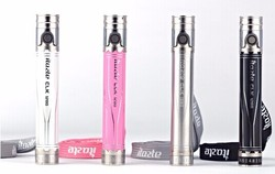 New arrival!!! Innokin Itaste CLK1280 kit--in stock