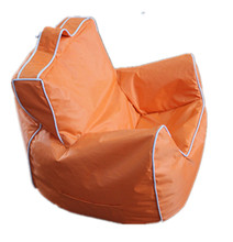 cheap outdoor bulk beanbags in living room sofas faux leather fabric