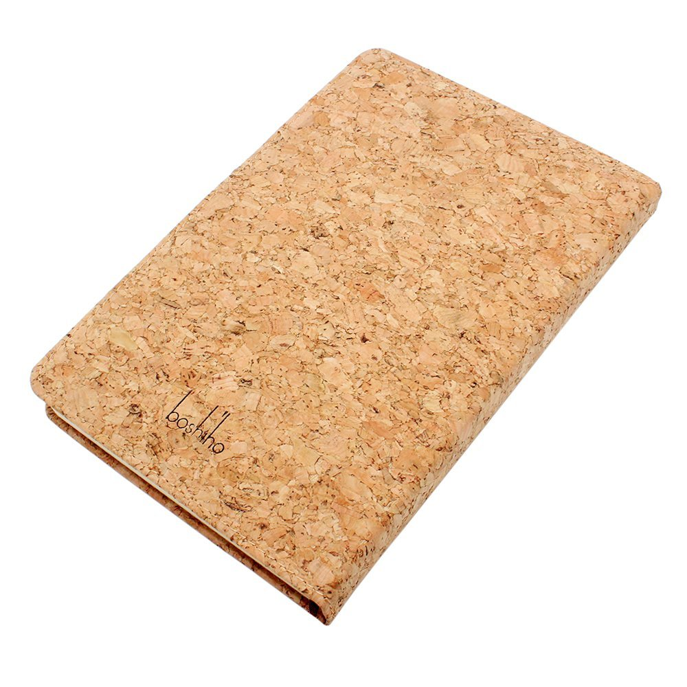 BOSA140421 cork note book - star grain cork (3).jpg