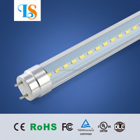 price outdoor rotating multicolor end caps 1.5m 5ft led t8 tube light 24w 25w 30w lighting tube lights with high lumens