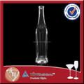 venda quente 450ml gelo vinho embalagem antigo de vidro de garrafas de licor
