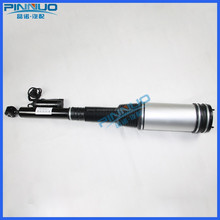Brand new shock absorber replacement for Mer Ben W220 rear oem a220 320 50 13
