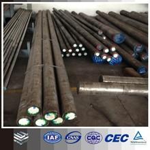 Round Steel 1.2344/ H13 Tool Steel, Alloy Steel Round Bar H13, Tool Steel