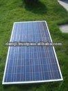 Transparency,j j pv solar, 230W, 235W, 240W Poly solar panel, PV module Cheapest price in india