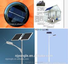 thin film flexible roofing solar panel mini flexible solar panel solar panel