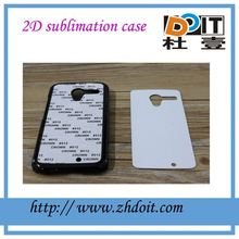 2015 new design for Moto X cell phone case