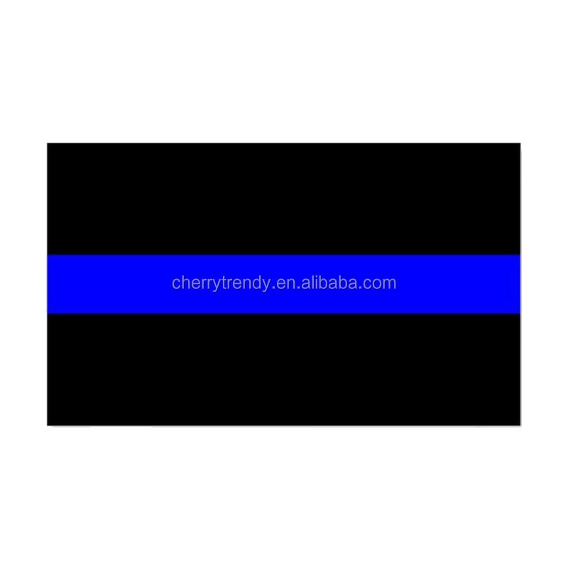 Custom-Thin-Blue-Line-USA-Flag-Stickers.jpg