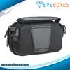 stylish shockproof camera digital video camcorder bag