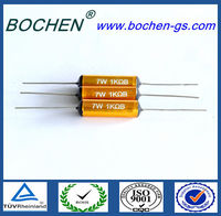 BOCHEN RX71 precision resistor thermistor for air conditioner