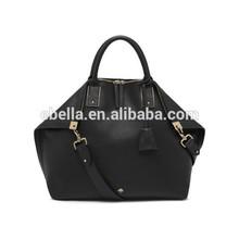genuine crocodile leather handbag cc bag mini bag weekend bag with Fashion style