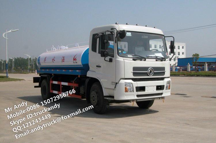 drinking water tanker (3).JPG