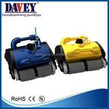 2015 bottom price wholesale low price robot vacuum cleaner
