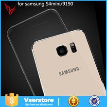 2015 New Arrival Fashion for samsung s4 mini soft tpu case cute phone case for samsung s4mini