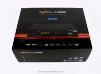 nagra3 satellite decoder free iks account iks and sks azclass s926 Support 43w 61w 70w channel pk tocomsat phoenix hd
