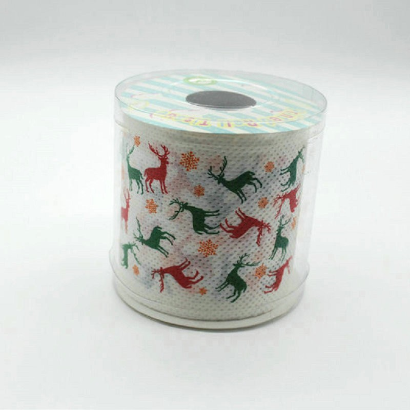 Wholesale Colored Contacts Dollar Toilet Paper Paper For