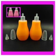 cheap price soft material supply nasal tool aspirator for baby top supplier